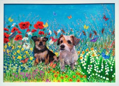 Poppy & Lily.JPG